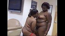 Big boobs orgy #2 Thumbnail