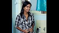 Zasha Sri Lankan Sinhalese Sexy Porn Star Nude-... Thumbnail