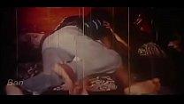New Top Bangla hot song gorom Masala Song Thumbnail