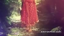 Kamasutra Photo Shoot Video with Sherlyn Chopra Thumbnail