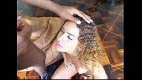 Safada brasileira mostrando que mete muito gostoso XVIDEOSCOM XVIDEOSCOM 00 07 22-00 13 05 Thumbnail