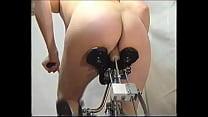 bicycle onani Thumbnail
