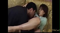 japanese sex-jav18hd.net Thumbnail