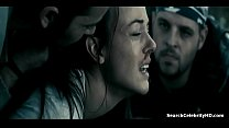 I Spit on Your Grave (2010) - Sarah Butler Thumbnail