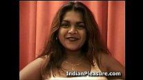 Indian Dutch Chick
