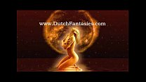 Sex from Holland is fantastic http://cams.beeg1...