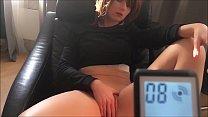 Remote Control Sex Toy