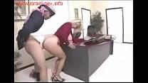 Video sexe gratuit ! si t'aime les femmes salop... Thumbnail