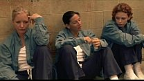 River Rock Women's Prison -s1- Adrianna Nicole ... Thumbnail