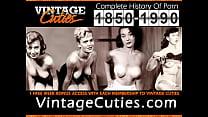 Brandy Jones Goddess of Striptease