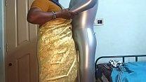 tamil aunty telugu aunty kannada aunty malayala... Thumbnail