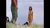 Samantha telugu actress nude