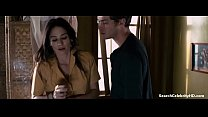 Lynn Collins in Angels Crest 2011 Thumbnail