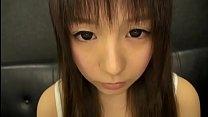 小西まりえ動画