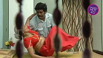 House owner romance with house worker when husb... Thumbnail