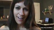 Screenshot Mom Gets A Babe  From Her Son  Full Video: Htt Full Video: Http