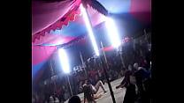 Jatra,  jamalpur dhaka bangladesh 2K
