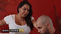 Dirty Masseur - (Julianna Vega, Duncan Saint) -...
