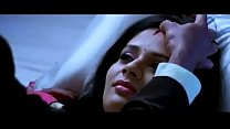 Anchor Srimukhi Hot Video Song - Bed Room Song ... Thumbnail