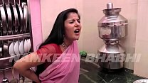 Indian very exotic and hot vabi and devar Thumbnail