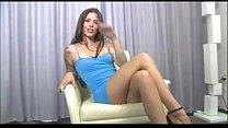 Femdom Mistress Turns You Into Proper Sissy