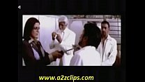 Katrina Kaif Uncensored clip from Boom - Gulshan Kisses her Boob - XNXX.COM Thumbnail