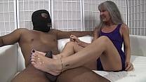 Secret Foot Job TRAILER