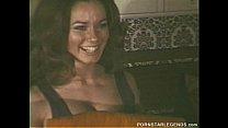 Huge cock anal sex Thumbnail