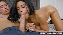 RealityKings - Round and Brown - Brad Knight Qu... Thumbnail