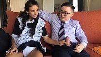 Download video bokep Schoolgirl prefer anal 3gp terbaru