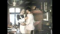The Secrets of Love Three Rakish Tales (1986)