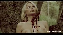 Jacqui Holland Monsters In The Woods 2012 Thumbnail