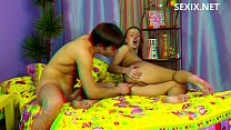 sexix.net - 17508-3dp cz siterip 3d anaglyph red cyan hd 1080p movies xxx