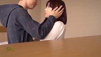 [Javhd.Pro][S-Cute 372] Phim địt Yurina Ayashiro cực phê