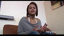 Amazing latina teen Yolanda Garcia2 2 51 Thumbnail