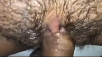 Deekshita assamese gf closeup fucked in her creamy pussy with clear moaning