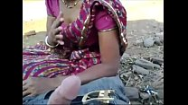 xhamster.com 5256441 desi randi village bhabhi ... Thumbnail