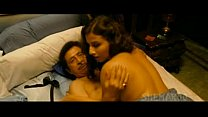 Vidya balan kiss & sex scen from the movie The ... Thumbnail
