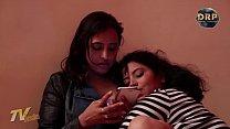 Saheli Ka Pyar -- सहेली का प्यार -- HINDI HOT SHORT FILM MOVIE.MKV Thumbnail