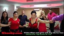 Huge Boobs Dancing Candid Free Dancing Boobs Porn