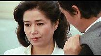 Madam Scandal. 10-byo shinasete (1982) 720p HDR...