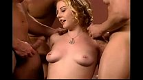 5 Swinging Dicks Cream Pie Redhead Cherry - big...