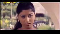 Ek Aur Janam - Shakeela Roshni Devika - HINDI.avi Thumbnail