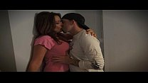 Rachel Steele MILF1510 - Desperate Housewife, L... Thumbnail