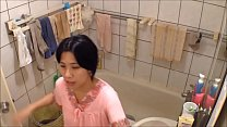 Hidden Camera Masturbation Under Desk - full vi...