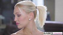 Babes - (Cecilia Scott) - Piano Lessons