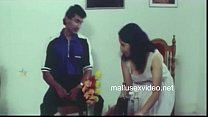 mallu sex video hot mallu (5) full videos mall... Thumbnail