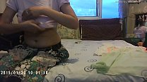 Screenshot Hiddencam    Pe rvert Daughter Seducing Dad Seducing Dad