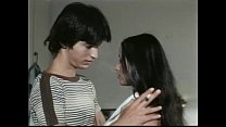 5 Girls Hei Wie Lava (1976) (Lesbian Scene)
