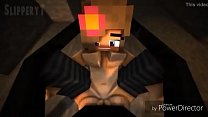 Top 6 Intros Minecraft Porn Thumbnail